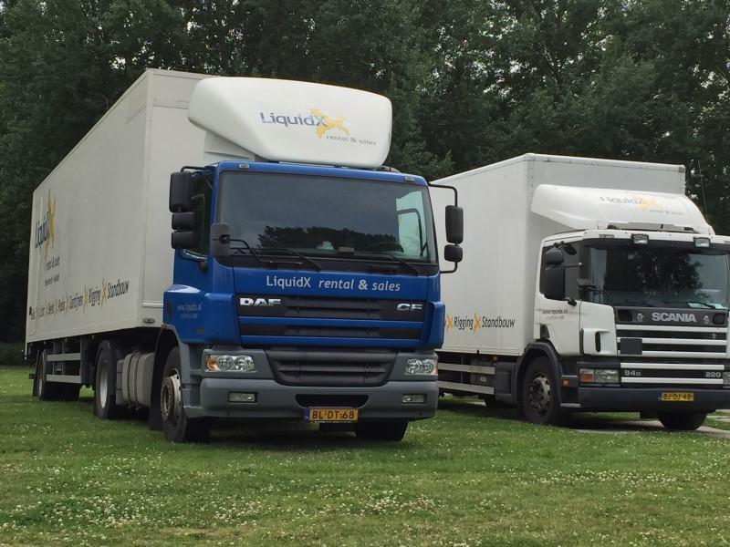 LiquidX Afbeelding Transport