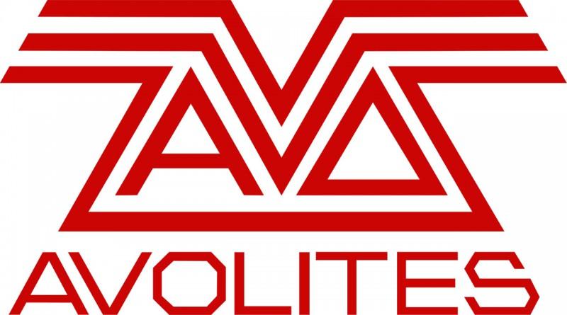 Avolites_logo_svg