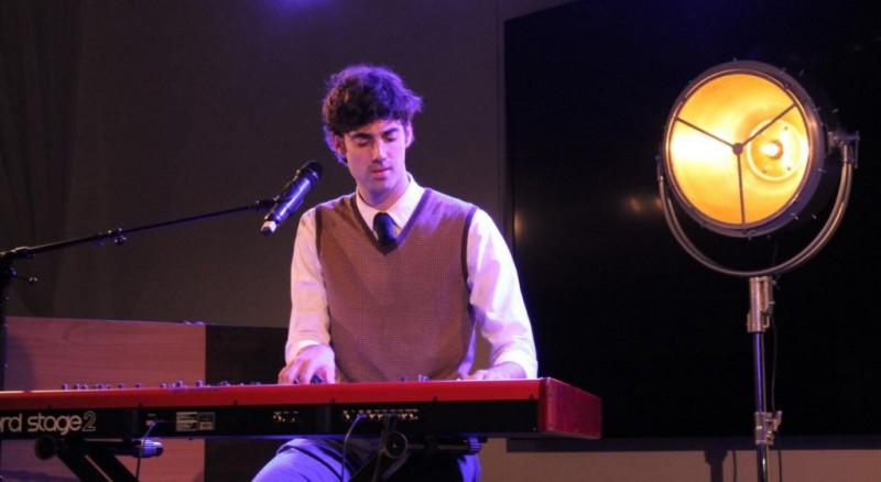 licht piano Liquidx