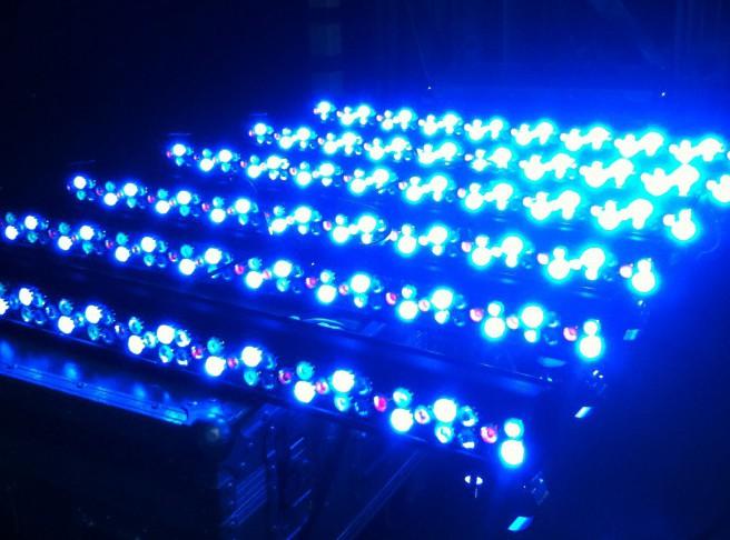licht blauw Liquidx