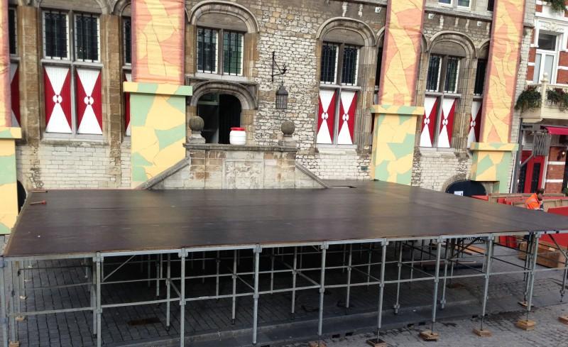Liquidx podium
