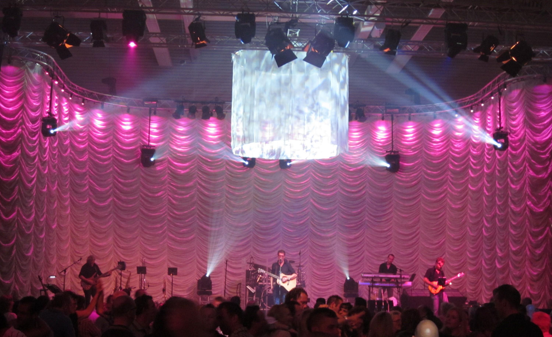concert liquidx