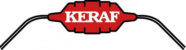 Keraf-logo