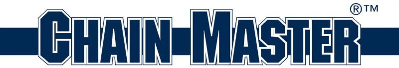 Logo Chain Master