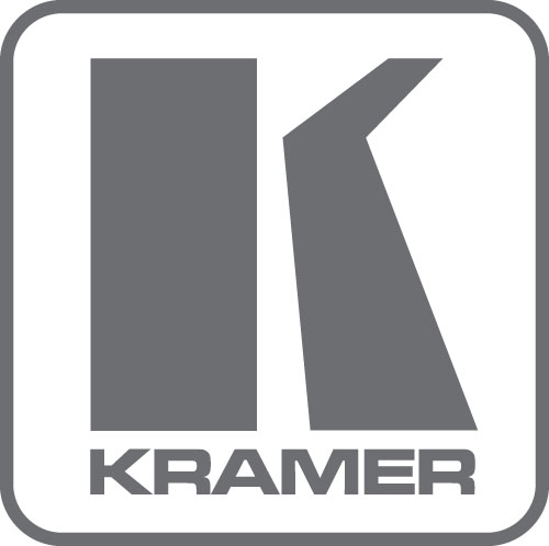 Logo Kramer liquidx