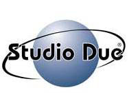 Studio%20Due%20Logo