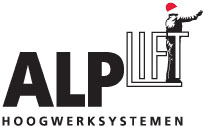 alp lift