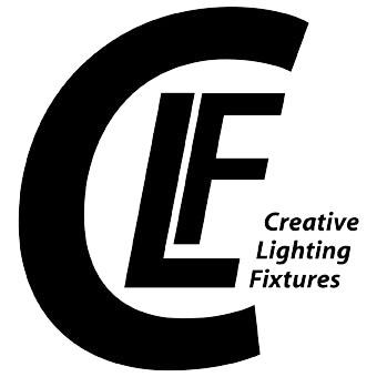 standbouw cif logo