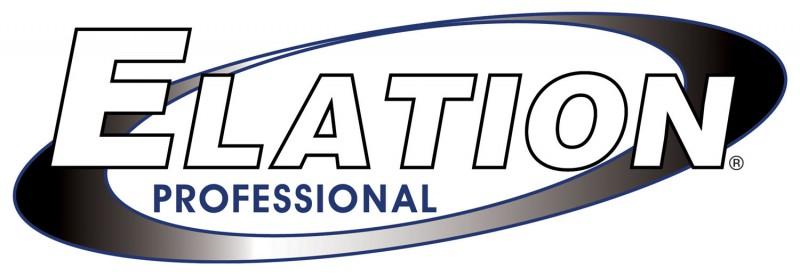 elation-logo