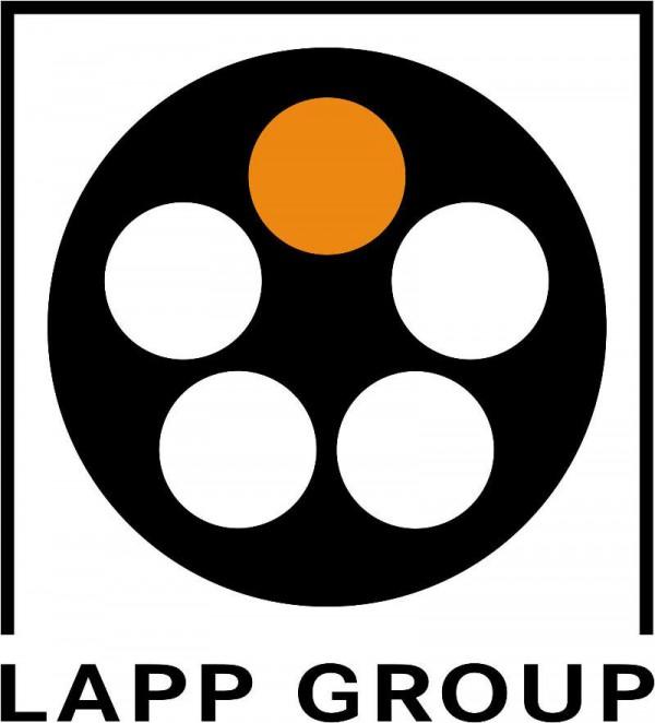 lapp-group logo