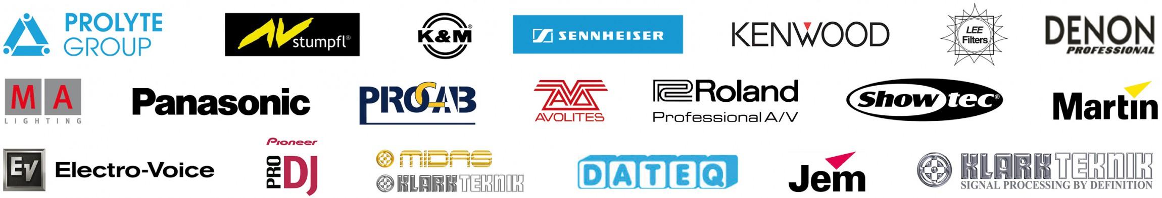Liquidx logos