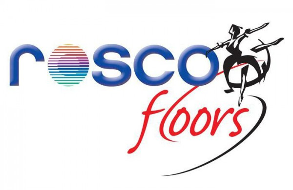 rosco_floor-logo-for-web_700_15