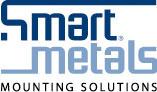 smartmetals
