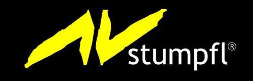 stumpfl AV-Logo